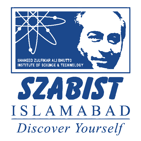 SZABIST- Shaheed Zulfiqar Ali Bhutto Institute of Science And Technology
